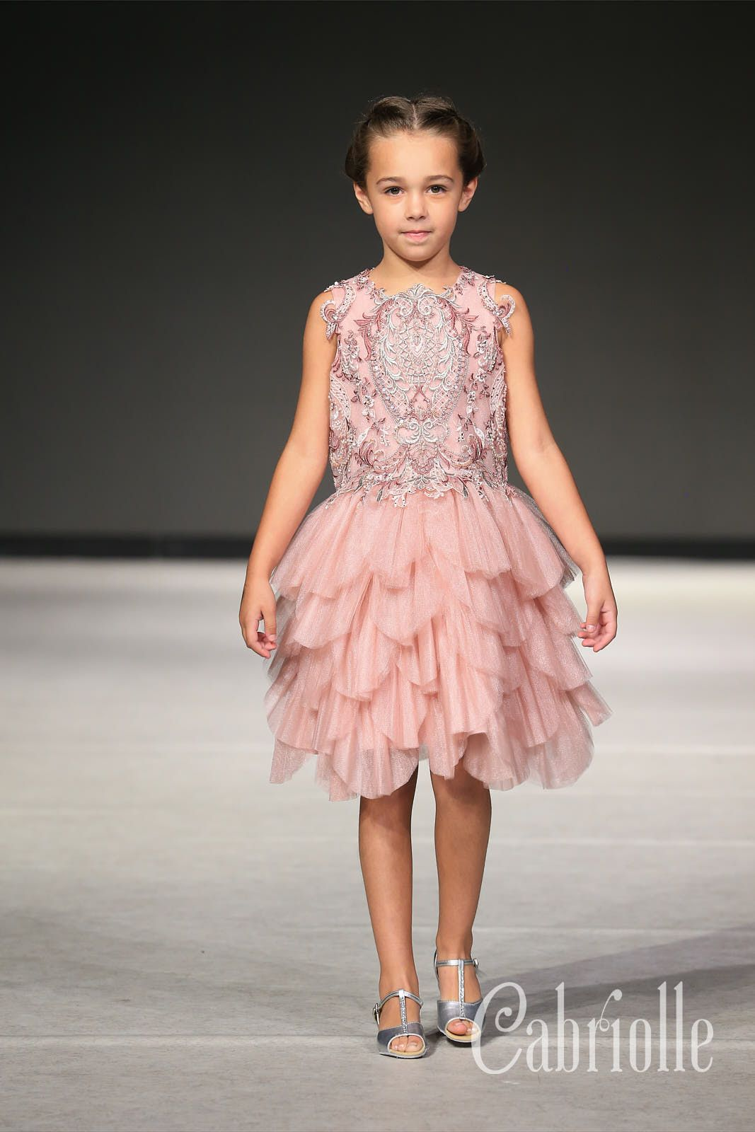 Welcome to Cabriolle - Cabriolle | Vancouver Kids Fashion Week SS18 ...