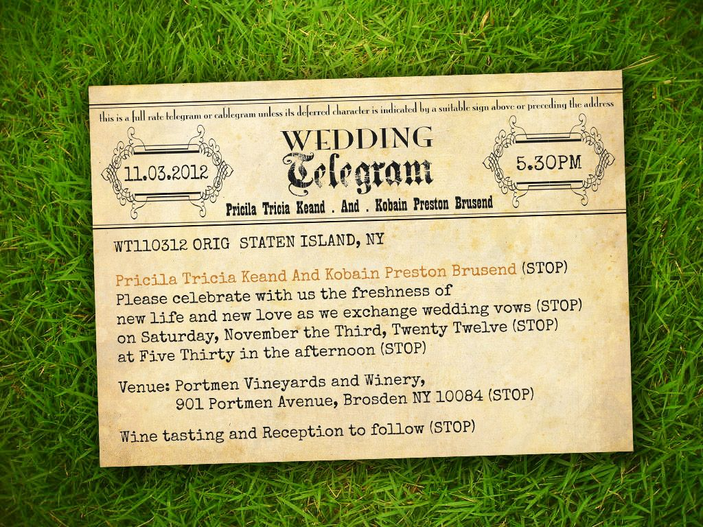 vintage train ticket template vintage train ticket template ticket