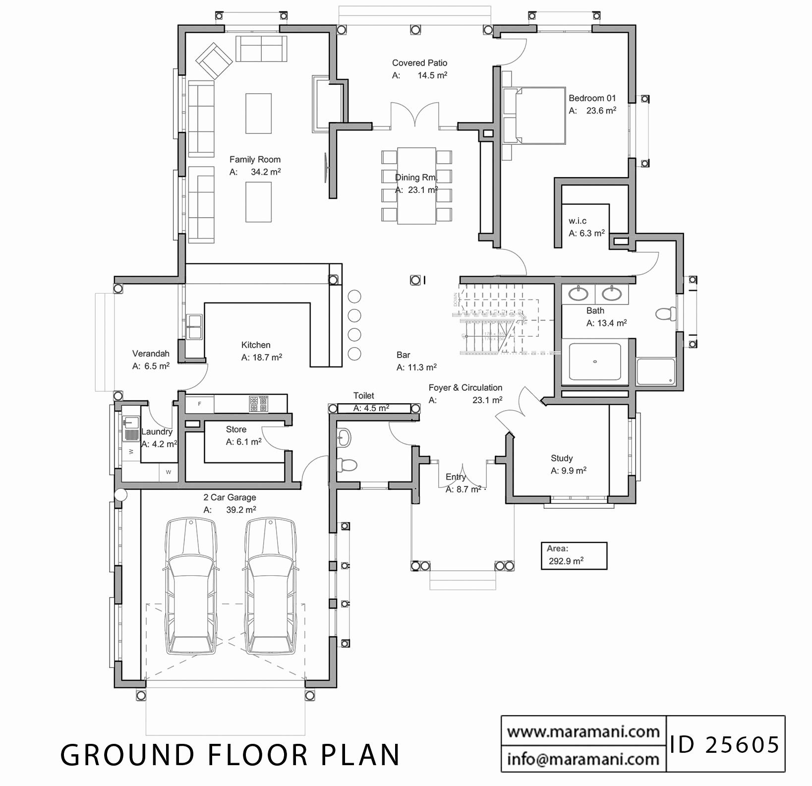 House Plans With Porte Cochere Luxury 50 Awesome French Cottage House Plans Floor Plans French Cottage