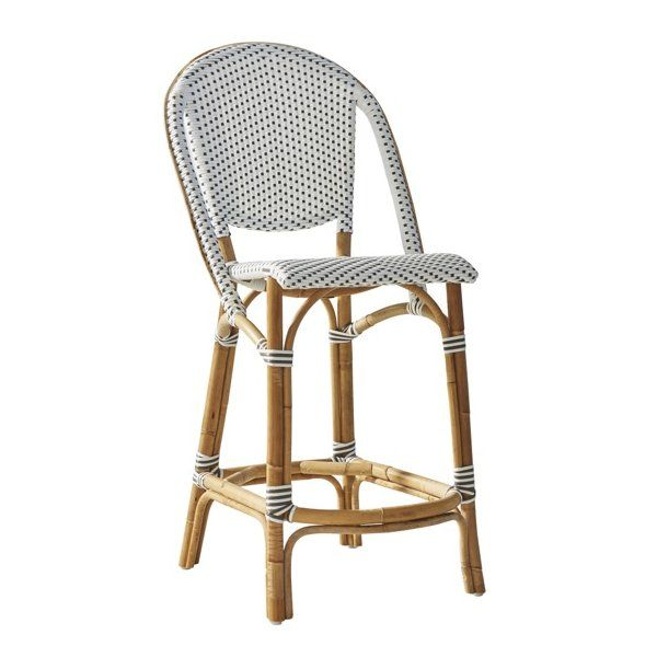 Fernandez Bar Amp Counter Stool Rattan Counter Stools