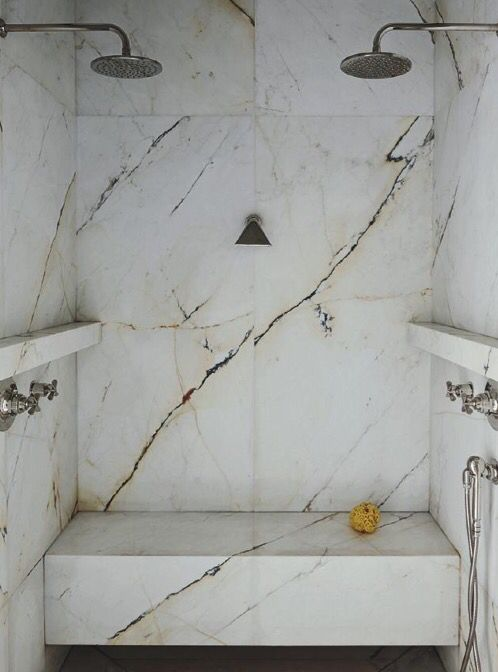 images bathroom tile joseph dirand vogue living bathroom joseph 13220