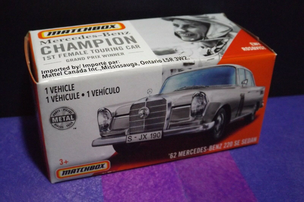 Pin on Diecast Car Collection