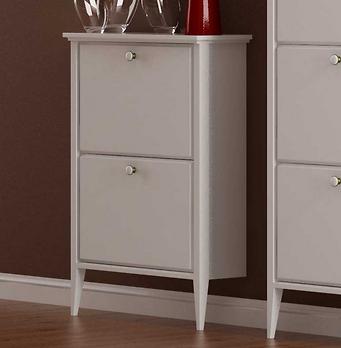 Betty Szafka Waska Na Obuwie Dwa Kosze Furniture Cabinet Filing Cabinet