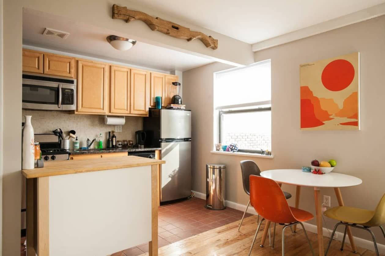 Pin on Studio apartment ideas