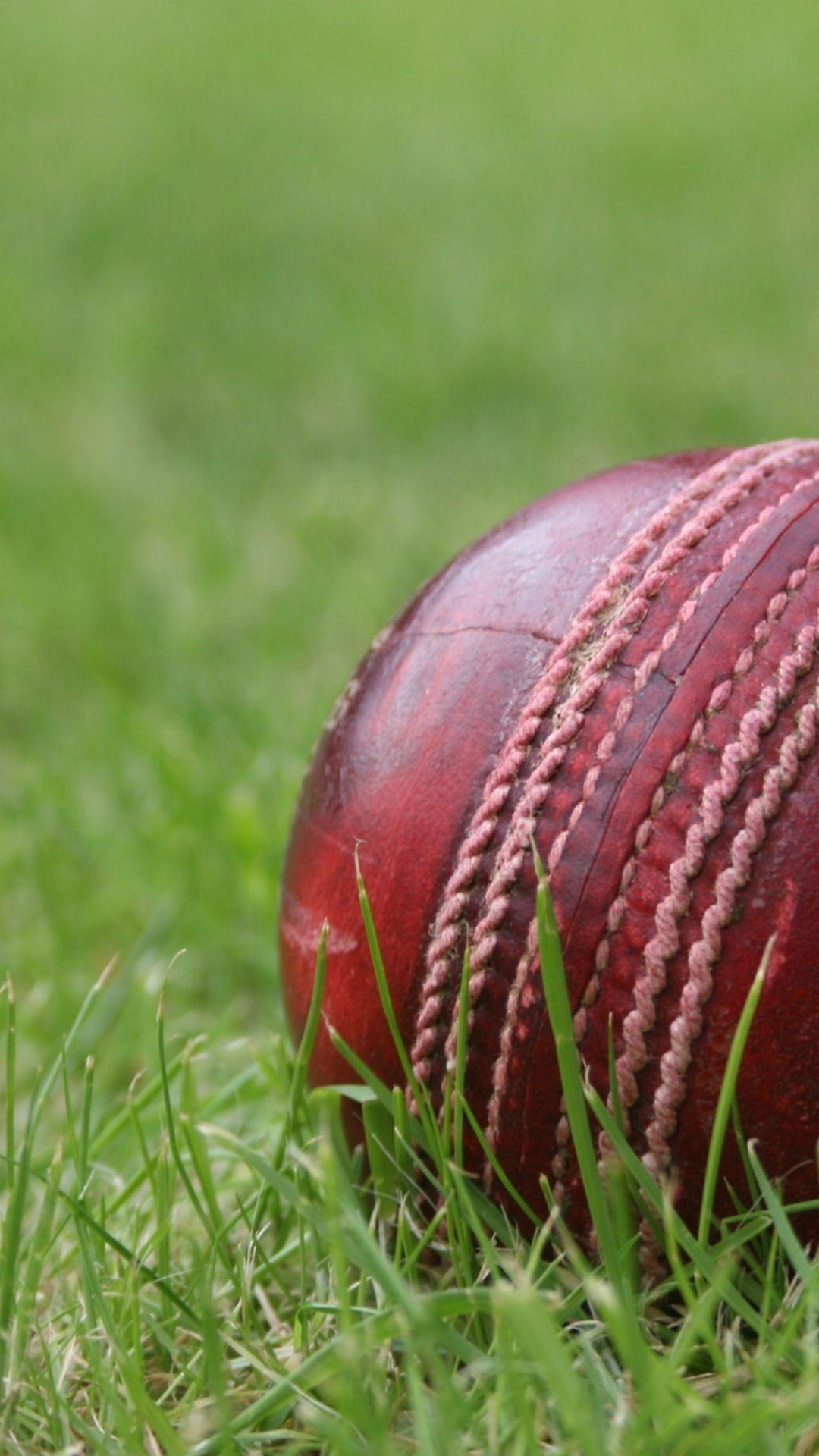 Cricket Iphone Wallpapers - Download Best Cricket Iphone ...