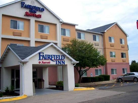 Hotels In Peru Il Rouydadnews Info
