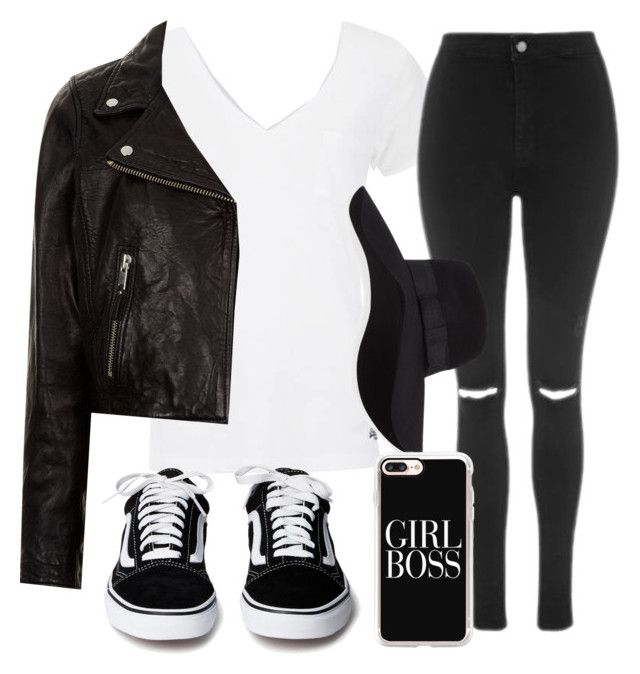 """""""Untitled #1951"""" by tokyoghoul1 ❤ liked on Polyvore featuring Superdry, Étoile Isabel Marant, Topshop, San Diego Hat Co. and Casetify"""