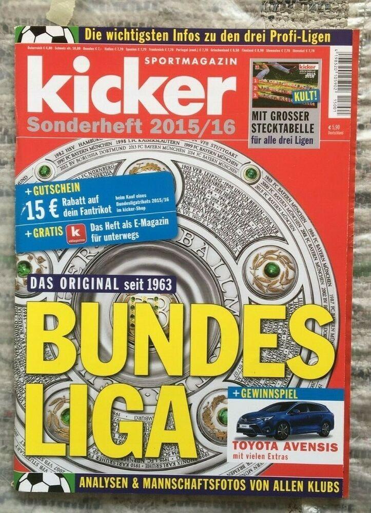 Pin Von Wolfgang Sittig Auf Geschenk Bundesliga Bundesliga Tabelle Fussball Bundesliga