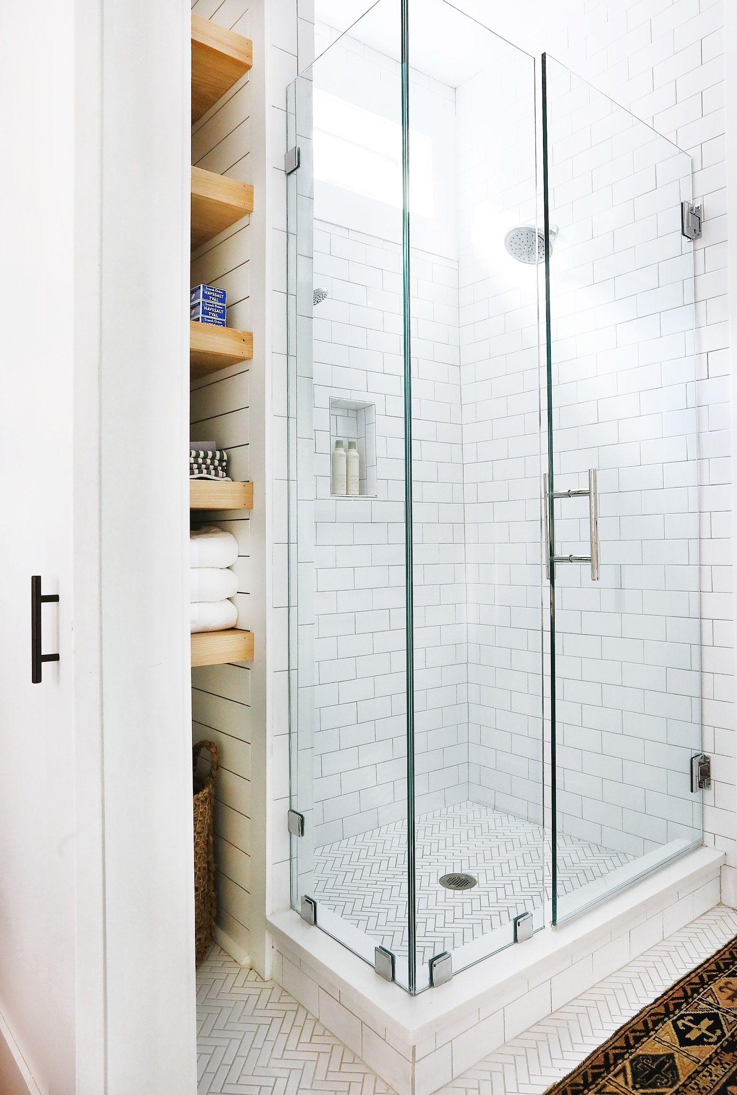 west elm erin wheeler new orleans bathroomremodelneworleans rh in pinterest com