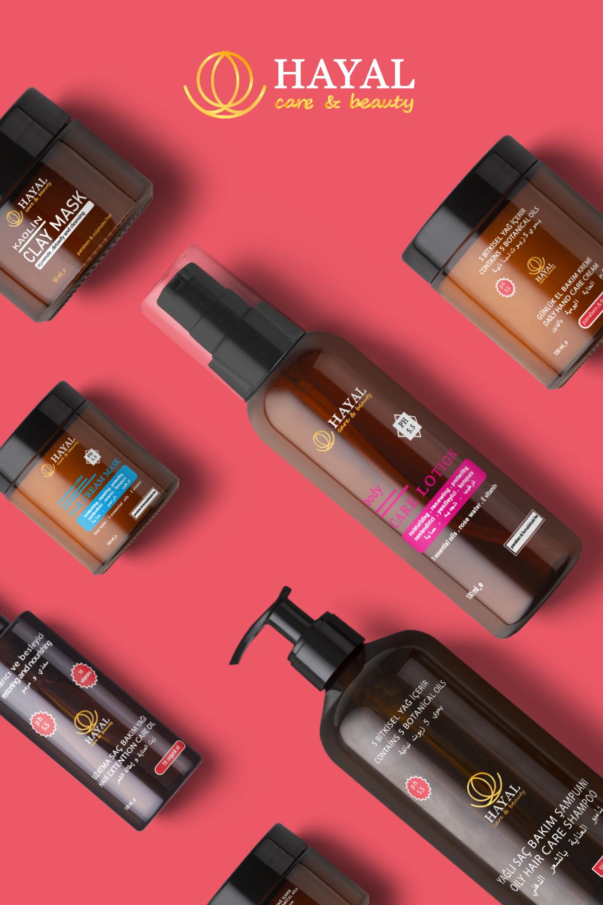 Hayal Hair And Skin Products منتجات خيال للعناية بالبشرة و الشعر Coffee Maker Aeropress Coffee