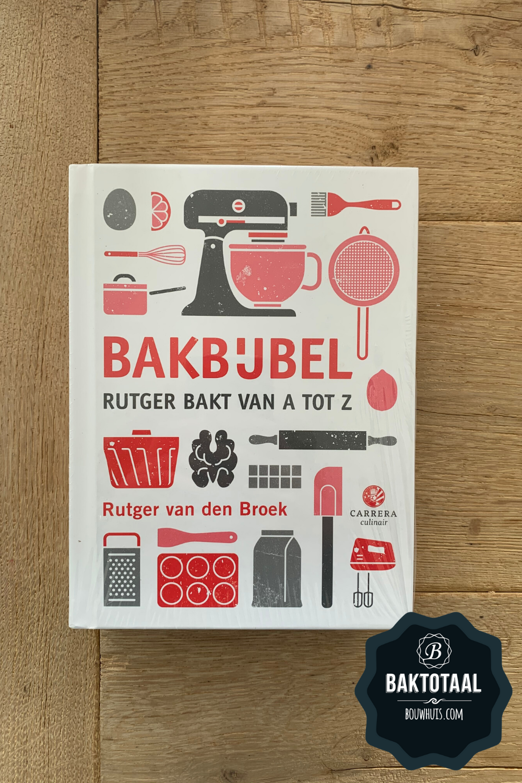 aa963fb859999361a3b7fa9639518515 - Rutger Van Den Broek Boeken
