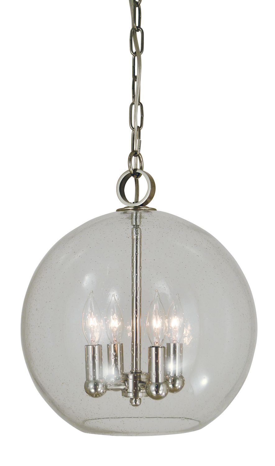 Four light mini chandelier bathroom lighting home lighting lighting ideas polished nickel