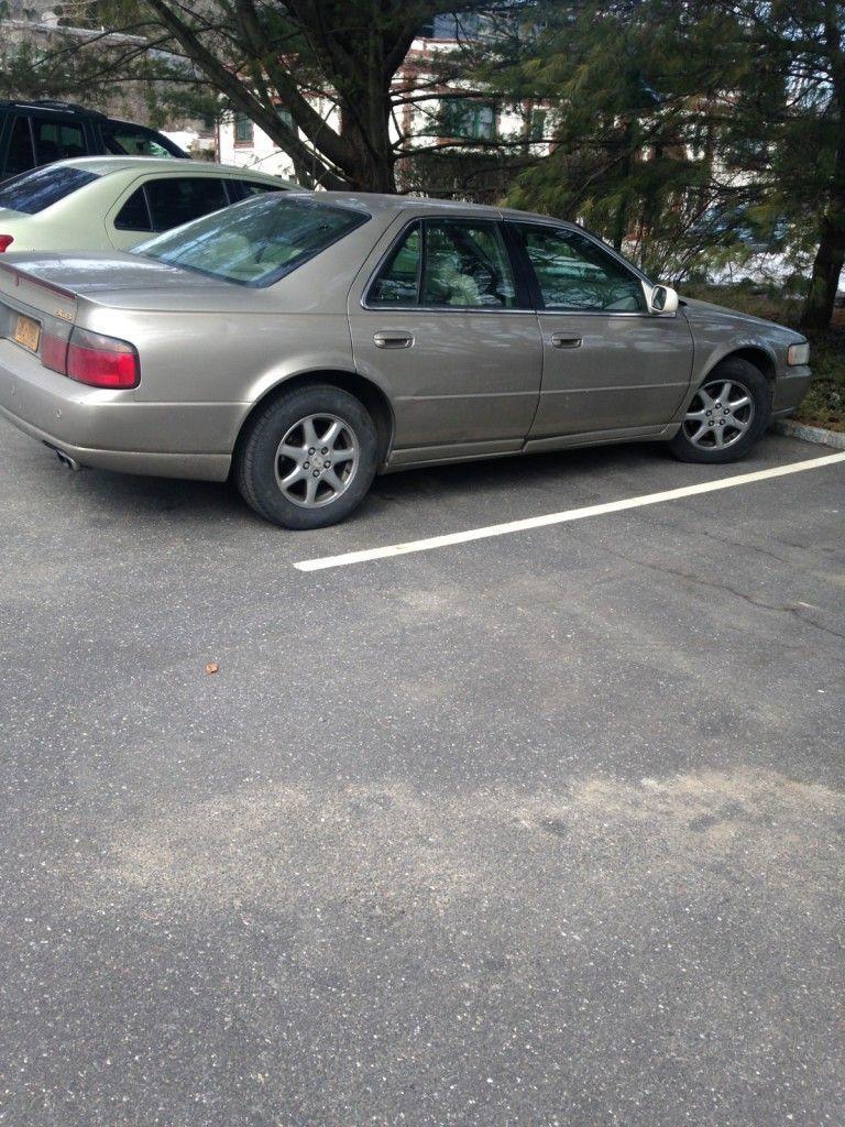 Dodge | Cash paid for Junk Car | Blue Island, Illinois | We Buy Junk ...