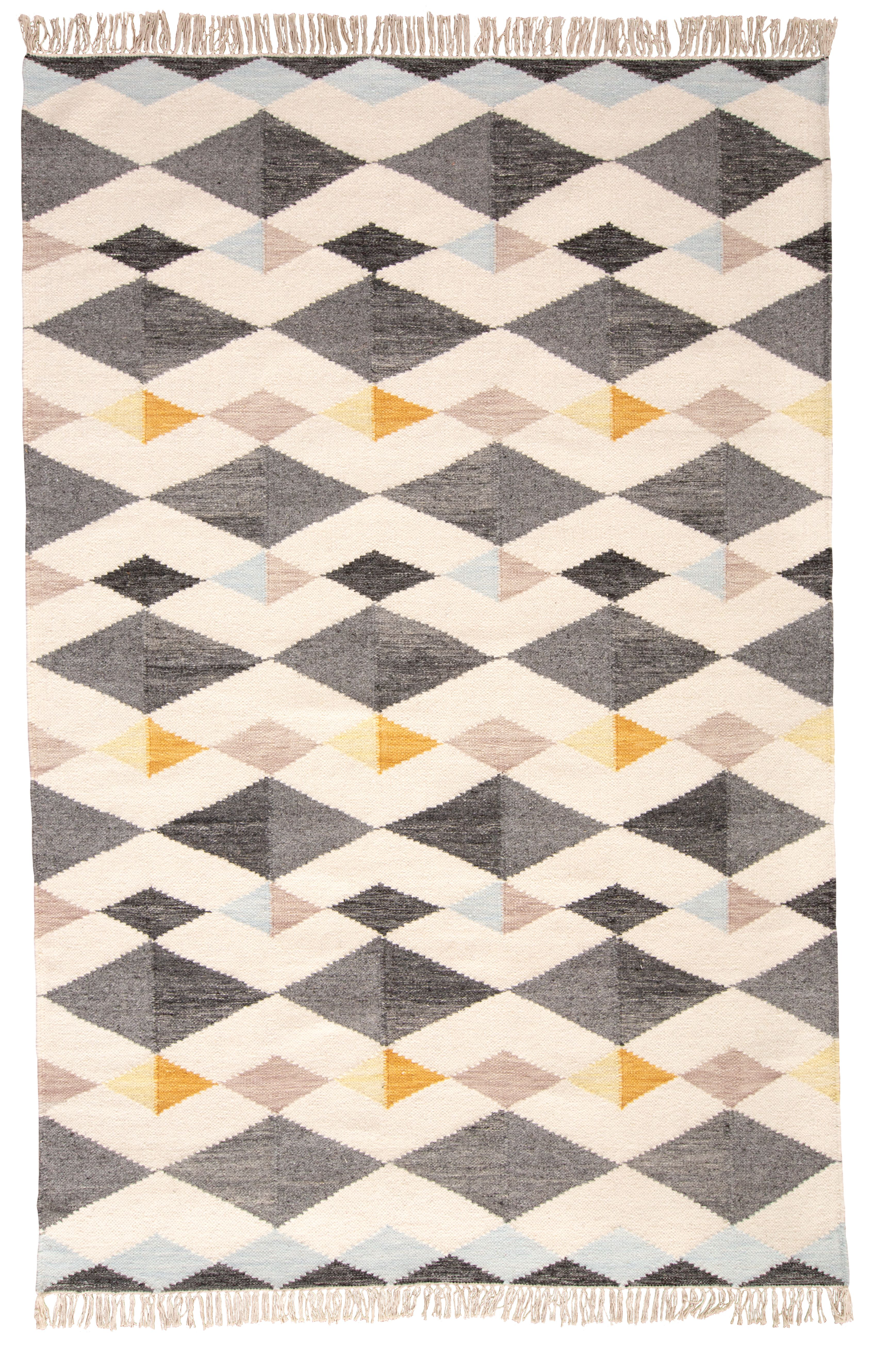 Wool Hearth Rugs Explore The Designer Area Collection By Lily Today And Discover Sumptuously Soft For Every Room In Your Home Fi In 2020 Hearth Rug Rugs On Carpet Rugs