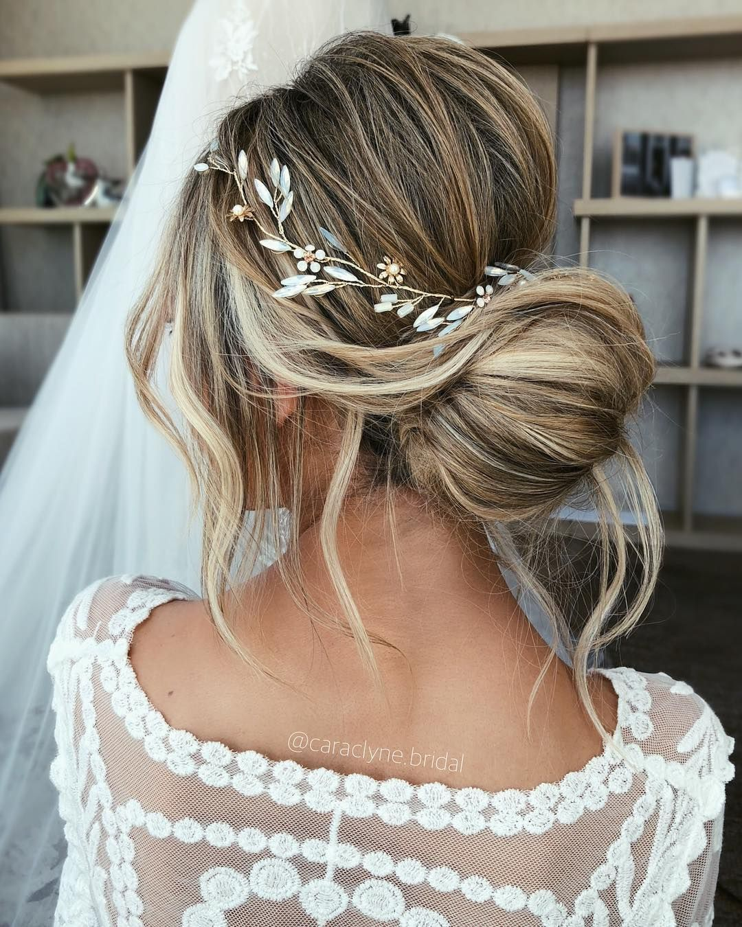 """sydney wedding hair stylist on instagram: """"beautiful hair"""