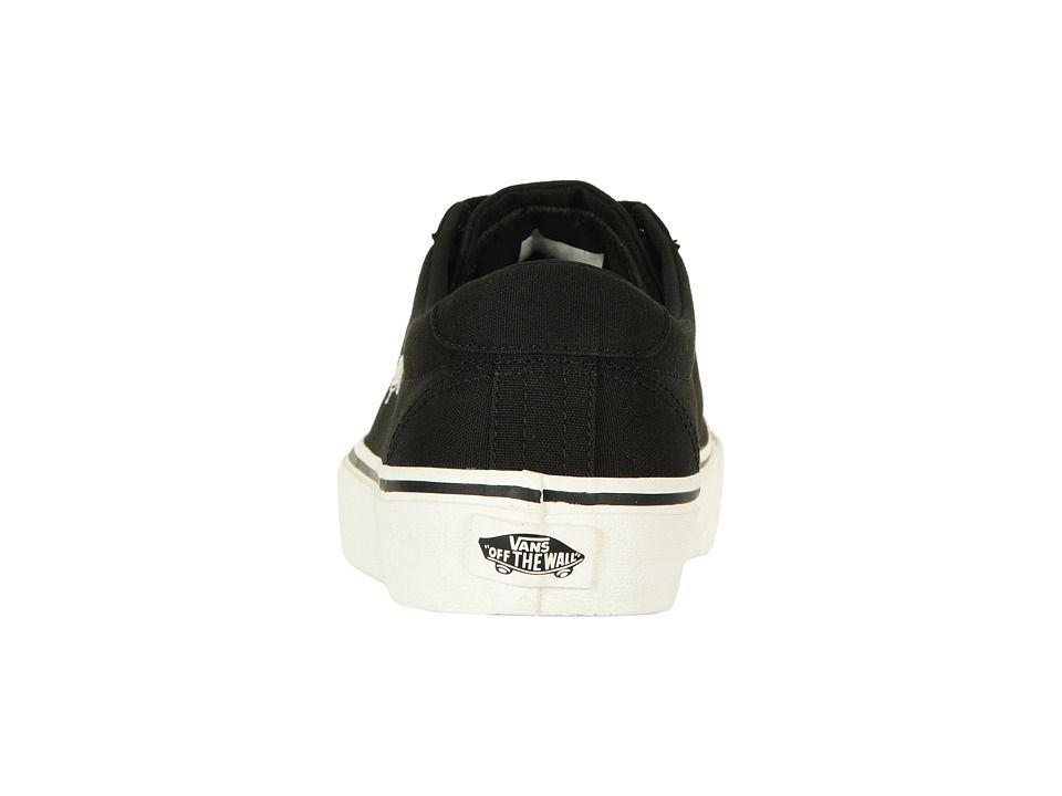 43367a1fd04062 Vans Court Icon Skate Shoes Black Cloud Dancer
