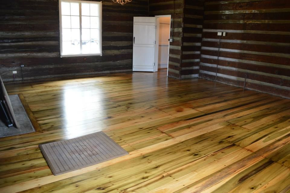 Types Of Hardwood Flooring Wood Floors Wide Plank Hardwood Floors Types Of Hardwood Floors