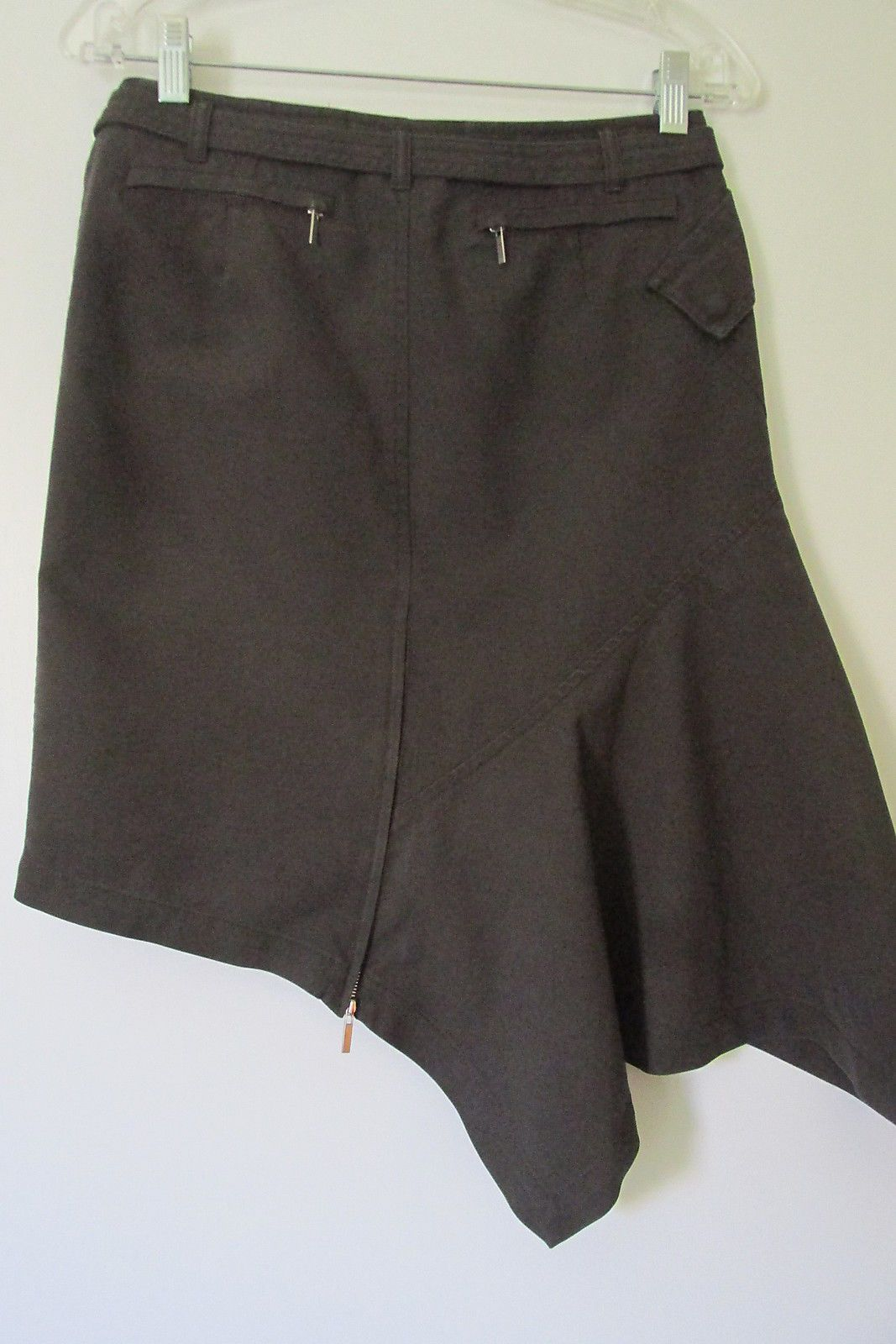 US $79.99 Pre-owned in Clothing, Shoes & Accessories, Women's Clothing, Skirts