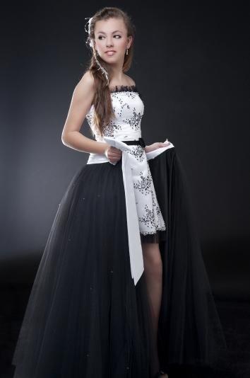 Vestido De Menina Vestidos Quinceanera Off A Ombro Até O Chão Tulle Sweethert Vestido De Baile 15 18 Anos Da Cintura Beading Vestidos Vestidos De