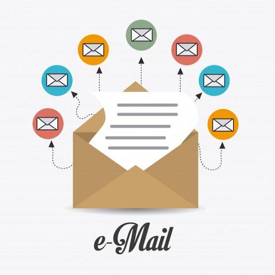 7 tácticas para conseguir que tus suscriptores abran más tus emails