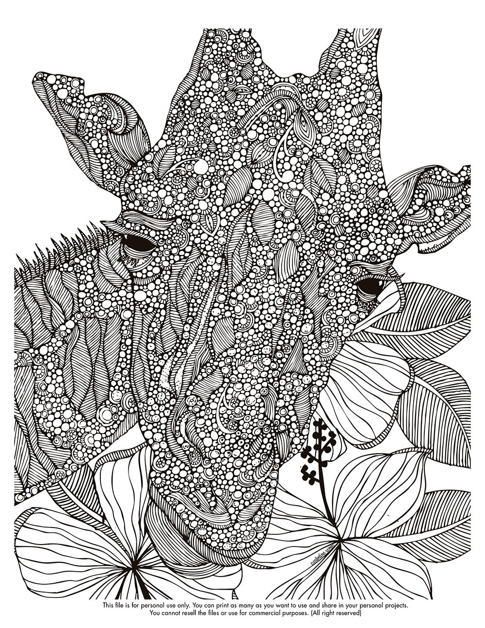 happy coloring monday here your free coloring page http