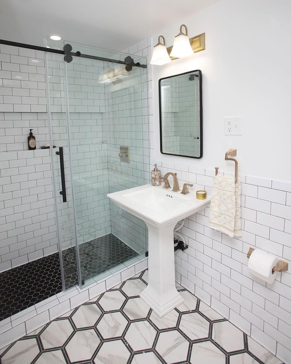 Floorshower Ideas Boys Bath Standing Shower Bathroom Regarding Standing Shower Ideas In 2020 Standing Shower Elegant Bathroom Design Bathroom Design Luxury