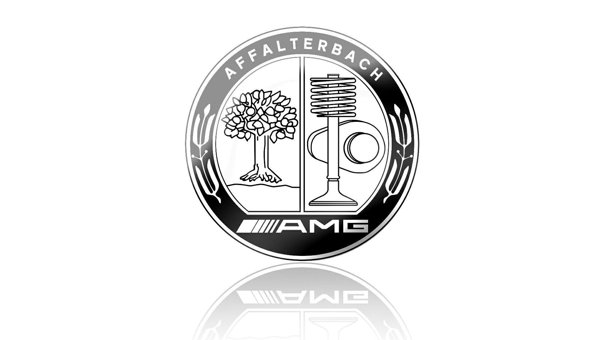 amg logo mercedes benz a m g dtm mercedes benz amg. Black Bedroom Furniture Sets. Home Design Ideas