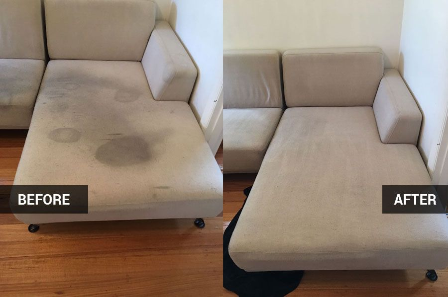 Couch Cleaning Sydney Clean Couch Cleaning Upholstery How To