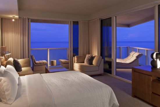 W Fort Lauderdale Official Website Best Rates Guaranteed Fort Lauderdale Hotels W Fort Lauderdale Hotel