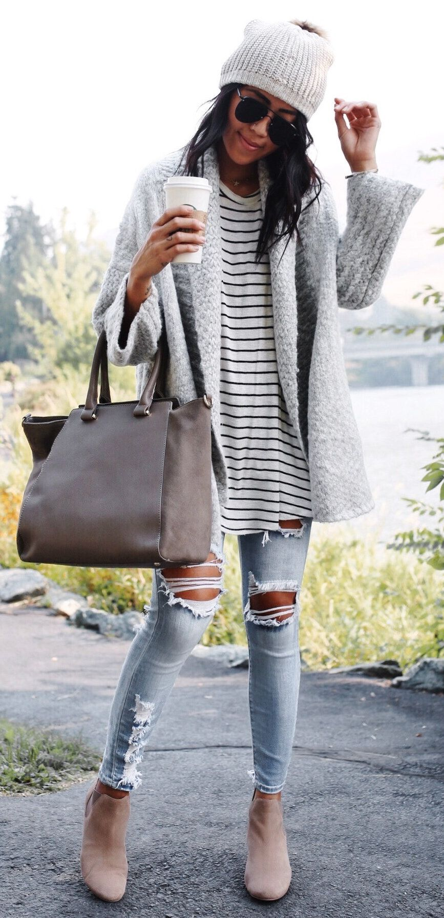 40+ perfect fall outfits to copy now | midi dresses, black and clothes