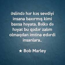 Qurura Aid Sekiller Bob Marley Marley Bob