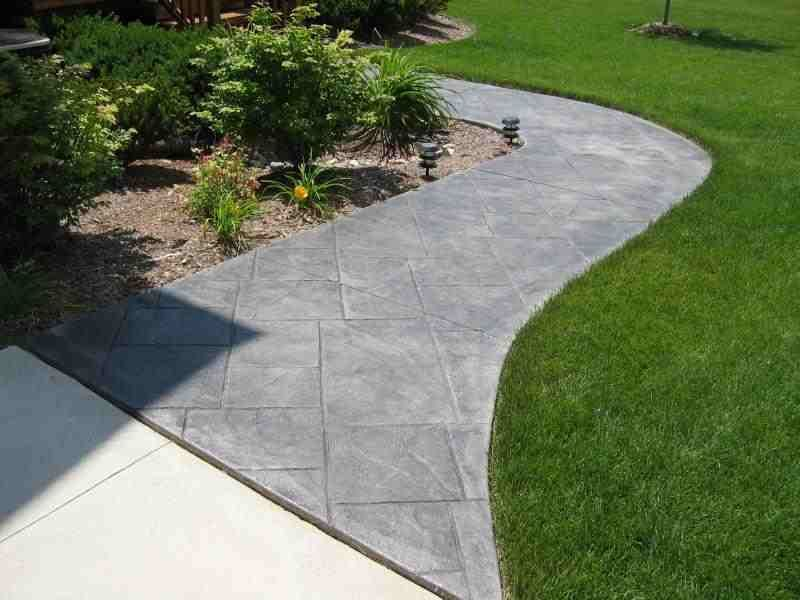 how to design a patio with pavers paver patio designs garden patio designs uk - Pavers Patio Ideas