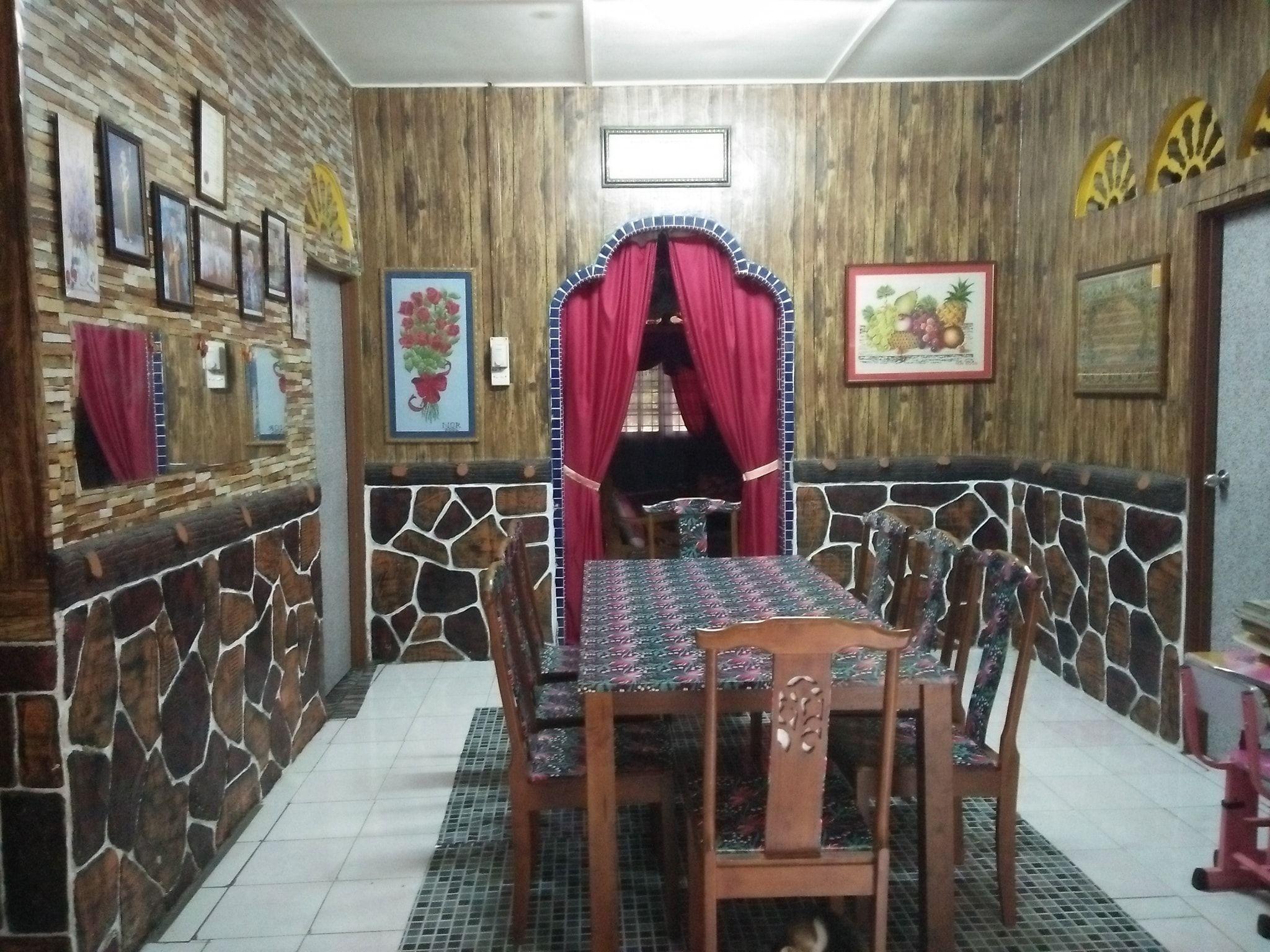 Download Wallpaper Eco Shop Hd Cikimm Com