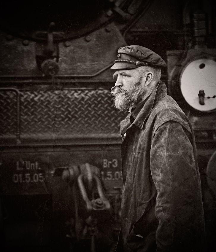 railroad laborer cover letter