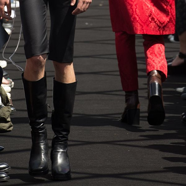 Balenciaga- Introduces-High- Heel-Boots