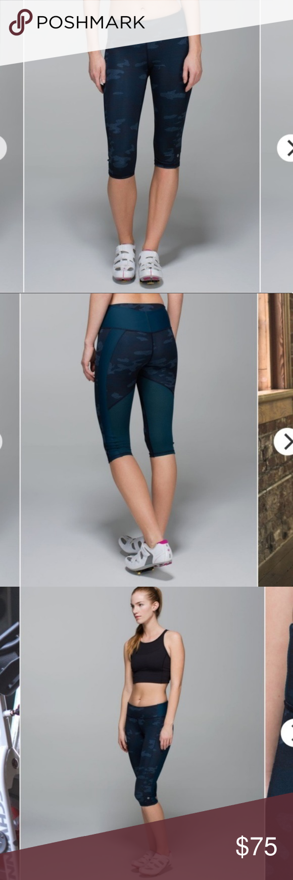 How To Get An Oil Stain Out Of Lululemon