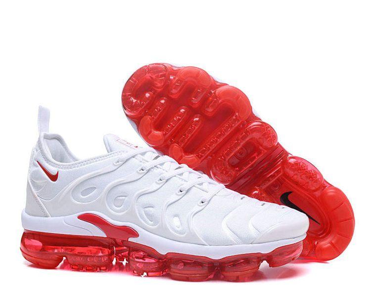 20 Best Nike Air Vapormax Plus TN ideas | nike air vapormax plus ...