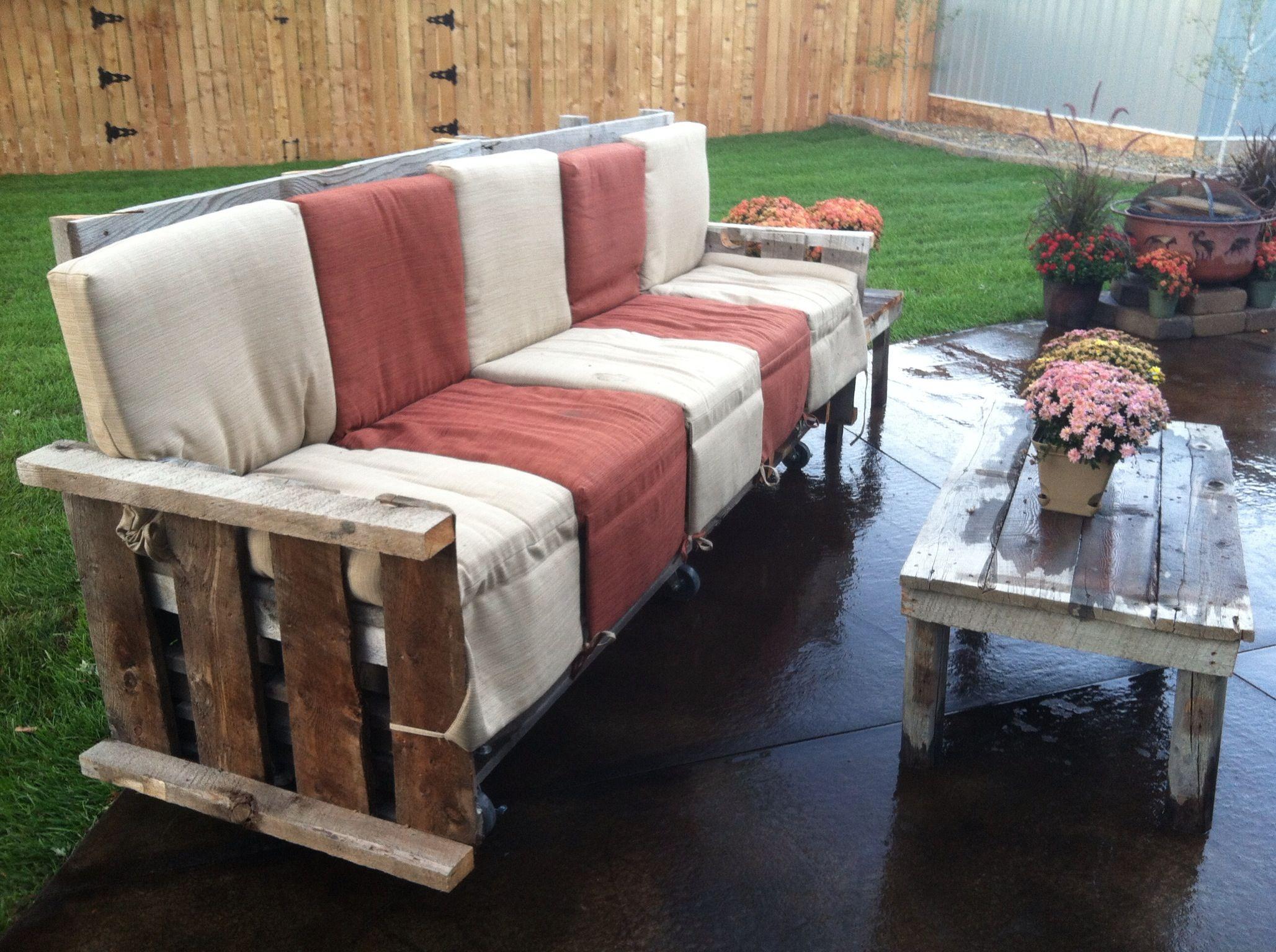 Httpwwwcreative Furniturecom For More