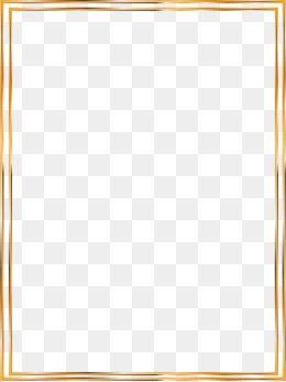 Frames Png Images Vector And Psd Files Free Download On Pngtree Bingkai Desain Logo Desain