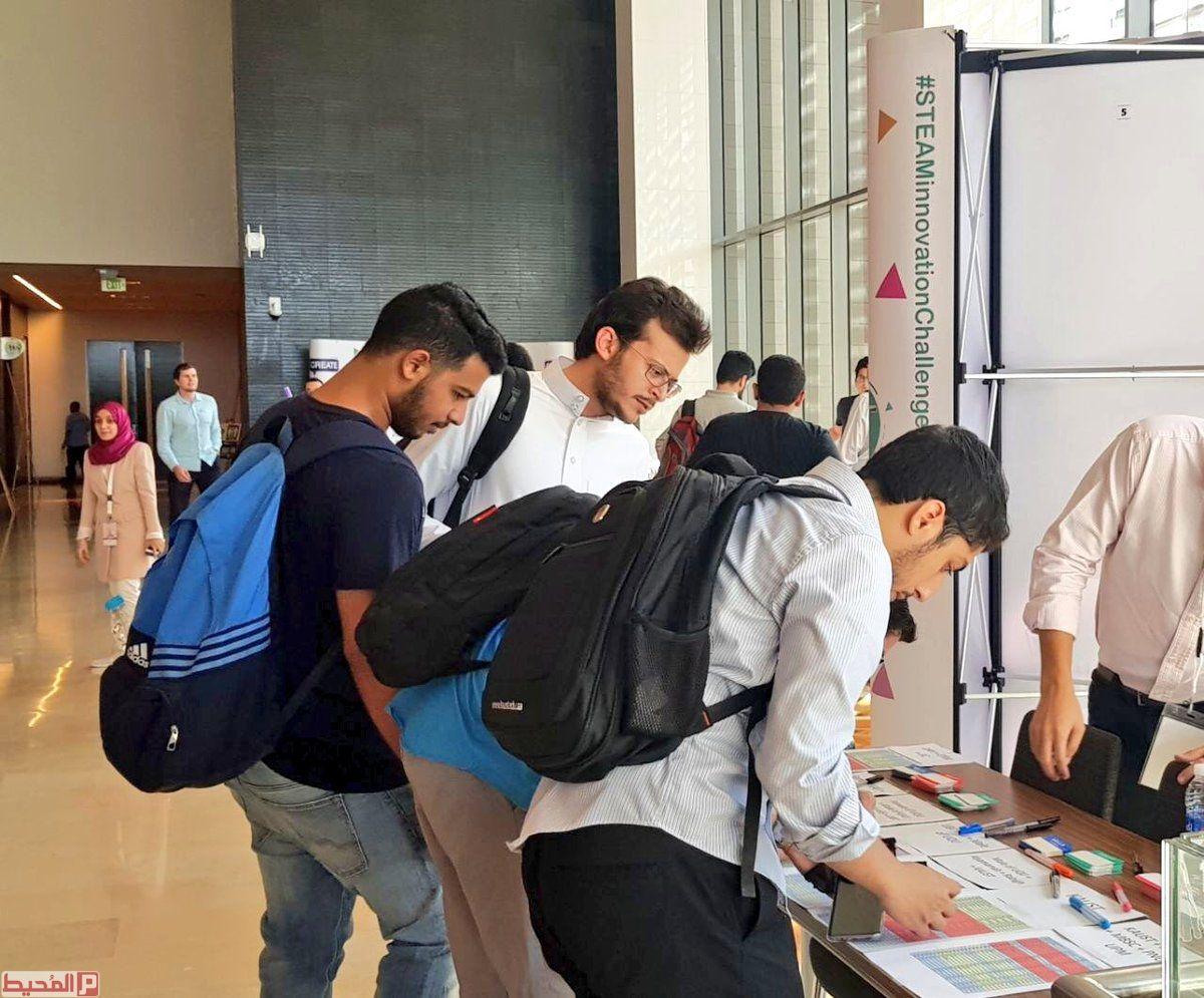 مواعيد التسجيل في الجامعات انتساب 1442 السعودية In 2020