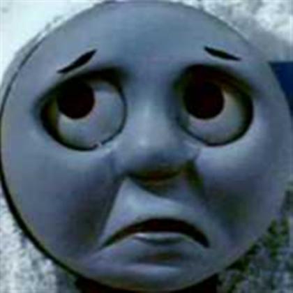 Pin Em Thomas Faces