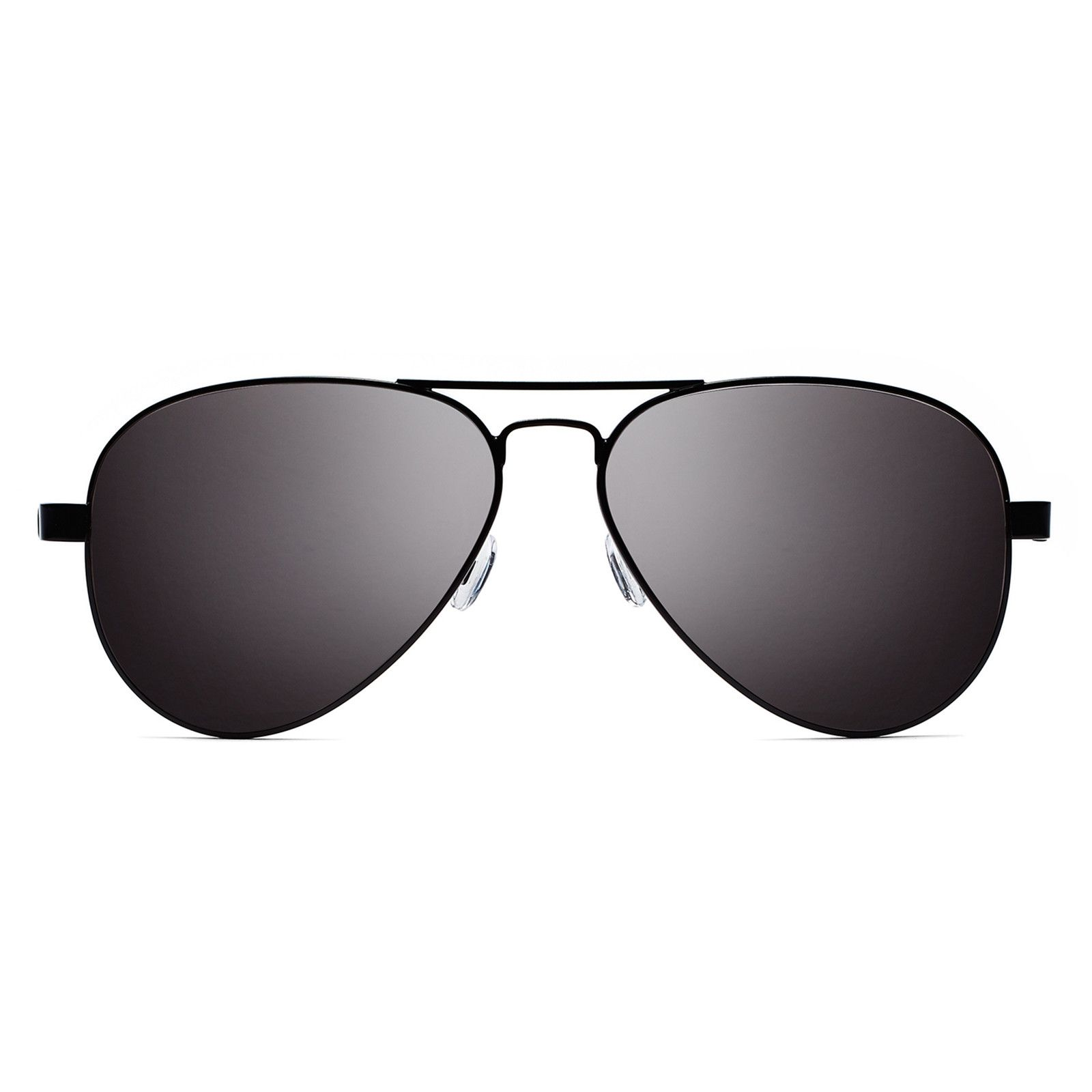 Runaway Sunglasses Women Sunglasses Mens Sunglasses