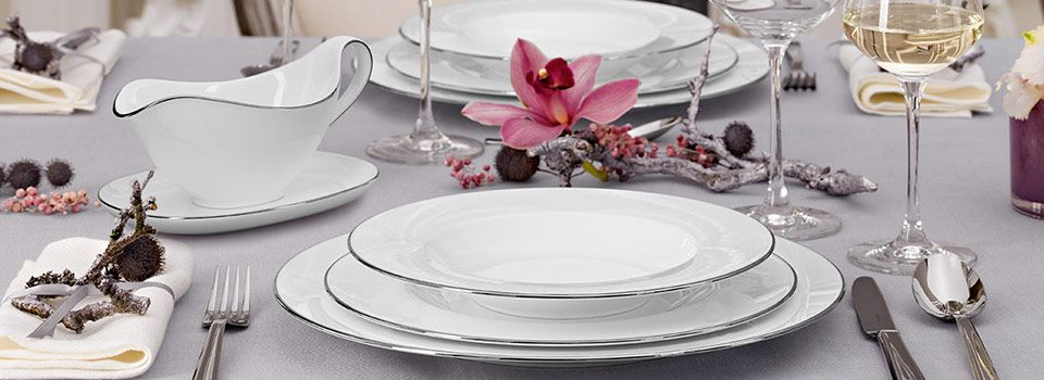 The collection the Orion Hotel Bishkek has chosen for all our Restaurant and Banqueting porcelain is & The collection the Orion Hotel Bishkek has chosen for all our ...