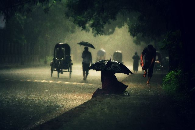 On A Rainy Day Feel The Rain Rainy Day Pictures Rainy Day Images Rain Photography