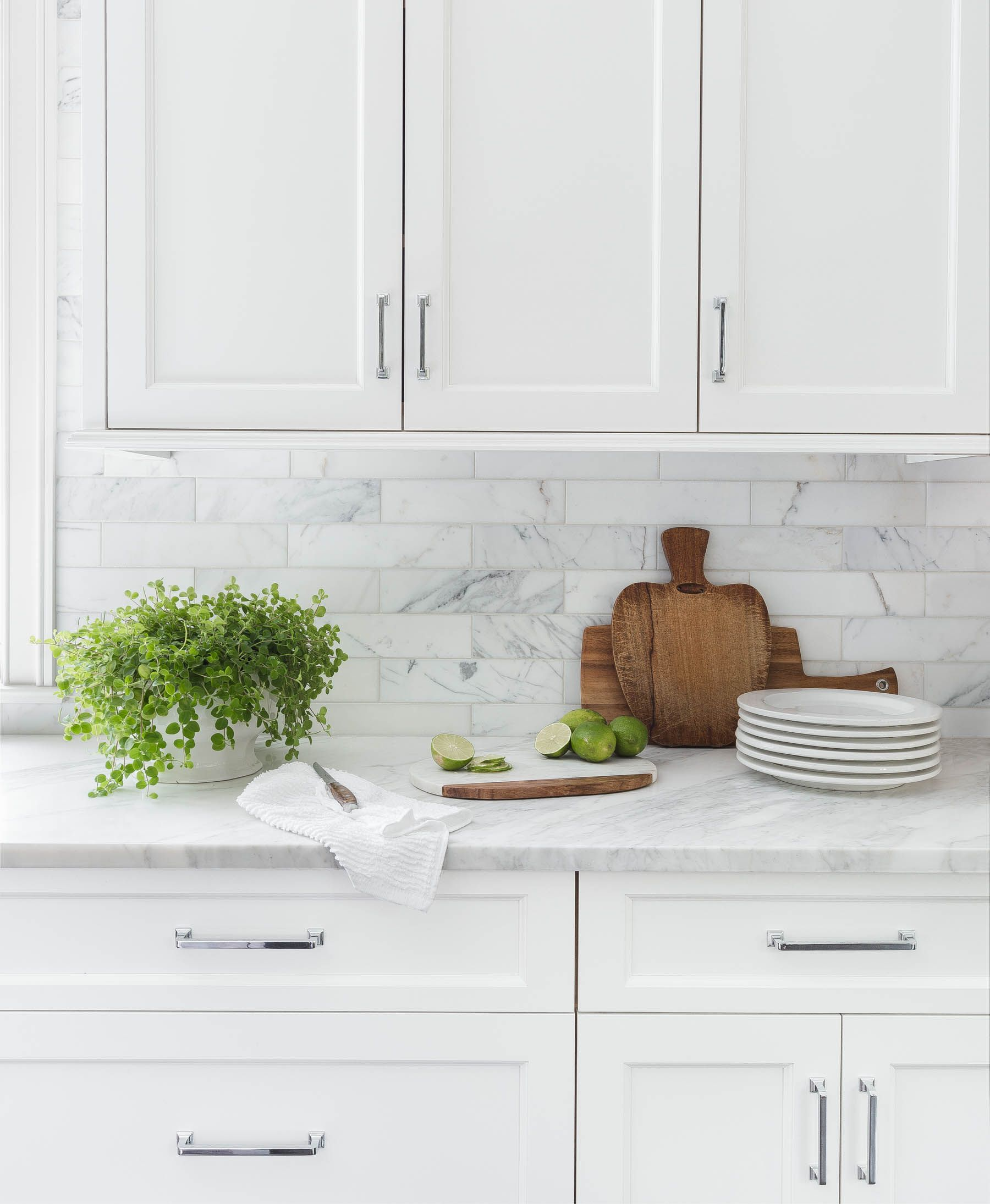 Kitchen Designer Seattle Adorable Classic Marble Kitchen  Kat Lawton Interiors  Seattle Interior Inspiration Design