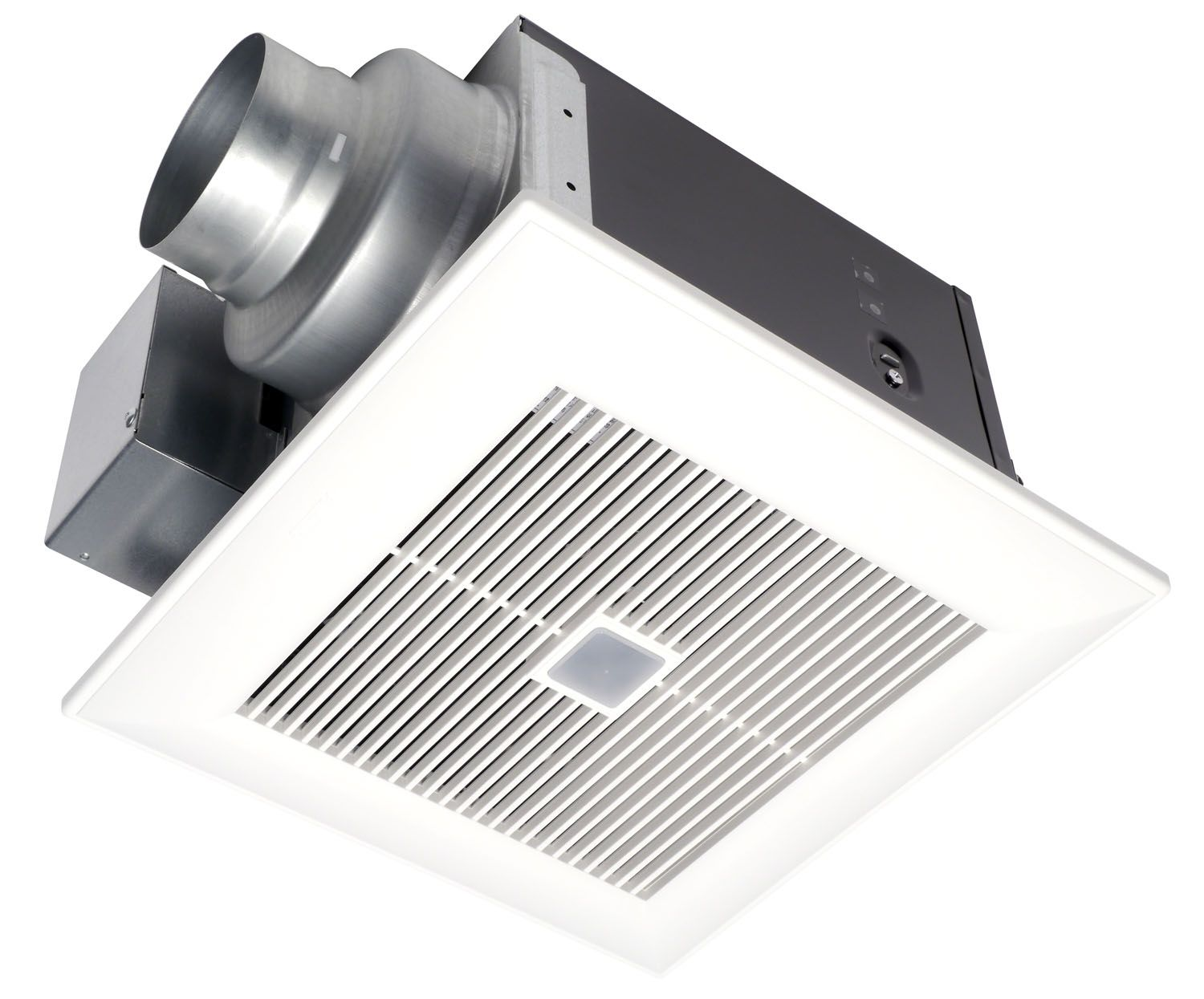 Ceiling Mounted Exhaust Fans For Bathroom   http://urresults.us ...