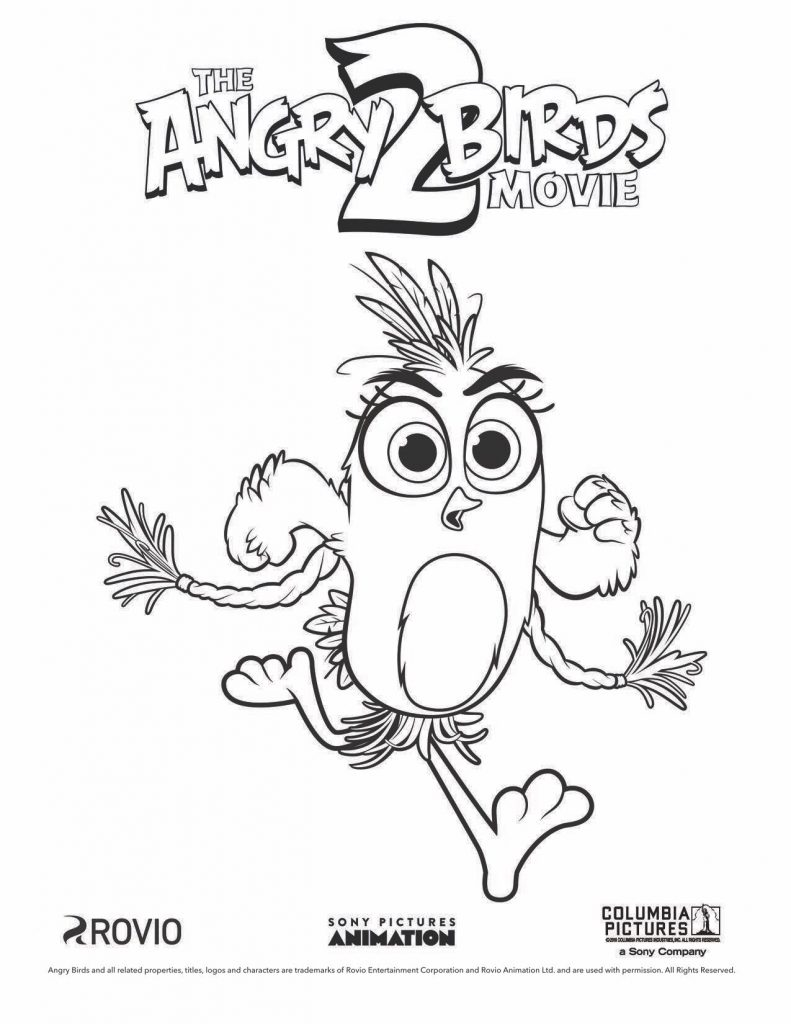 Angry Birds Coloring Ms Cat S Honest World Angrybirds Angrybirds2 Coloring Bird Coloring Pages Cartoon Coloring Pages Unicorn Coloring Pages