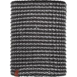 Photo of Tube scarves & loop scarves for men