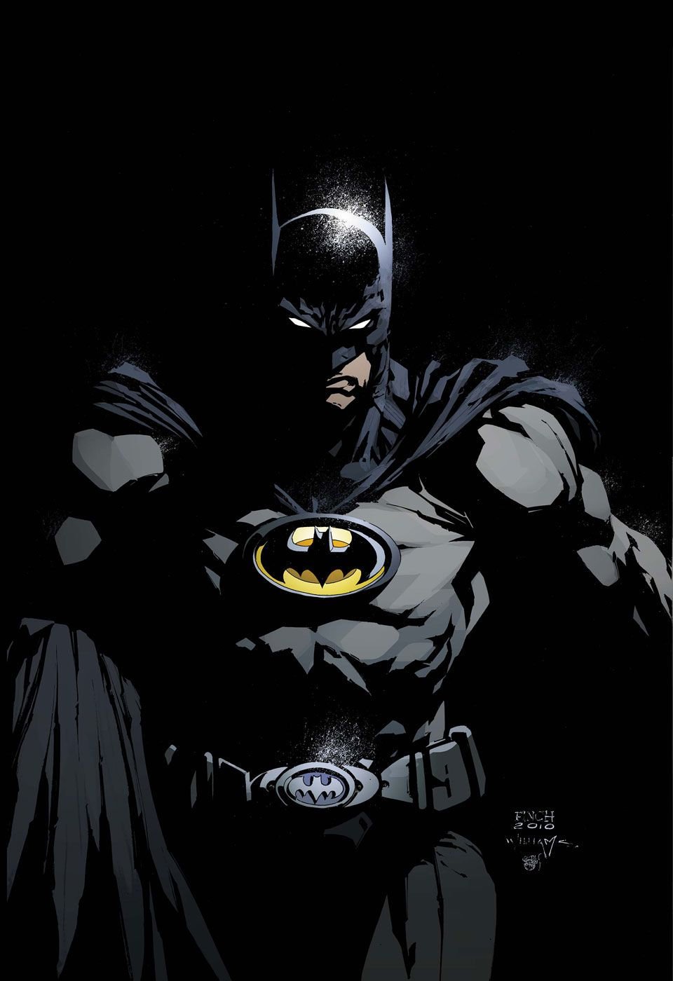 comic batman Superman/Batman was a monthly series published by DC Comics featuring team -ups of the so-called