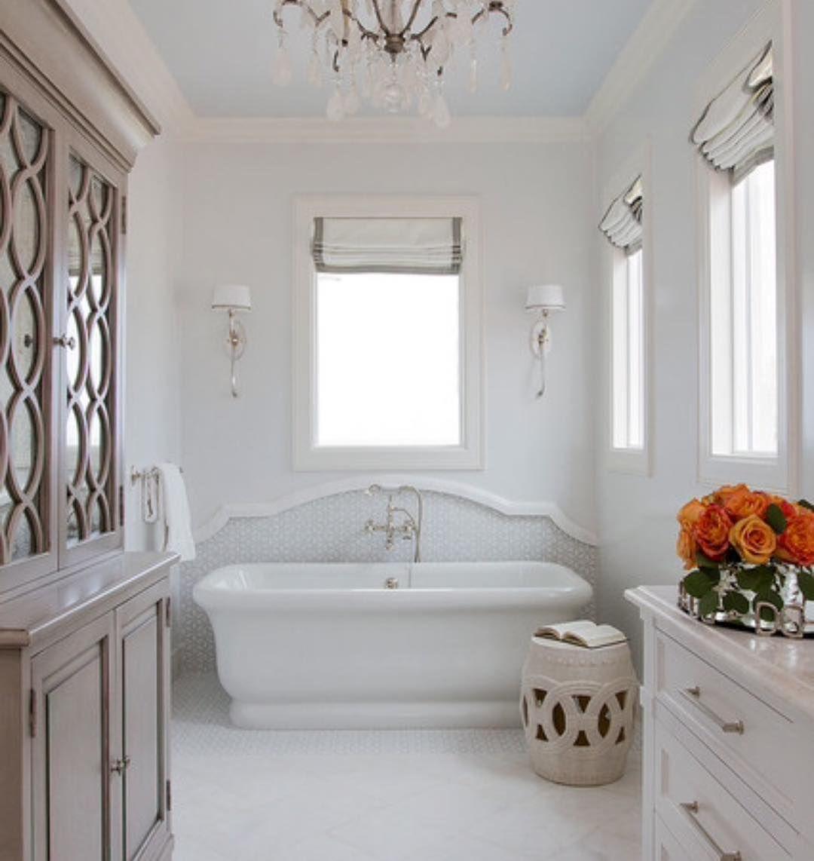 #bath#bathdesign#bathroom#bathideas#faucet#bathroomdesign#bathroomideas by bathroomdesignart